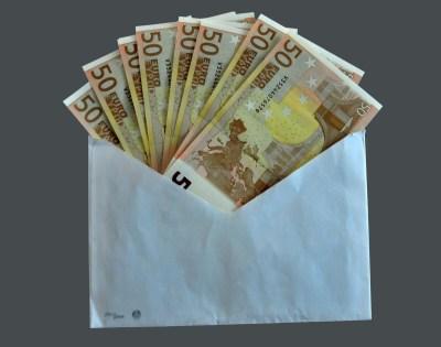 d6573-sobre-dinero