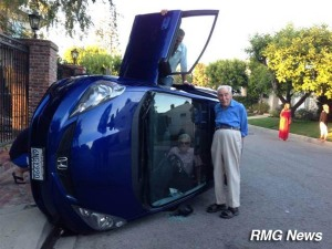 ancianos-accidente-coche