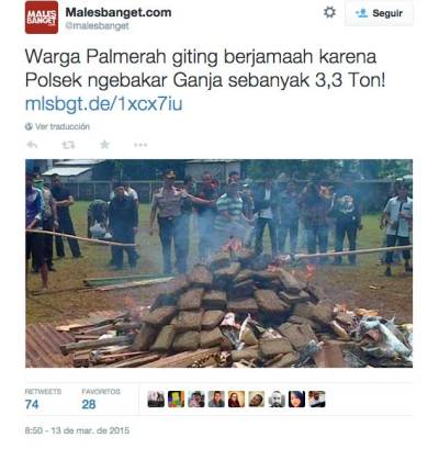 droga-indonesia
