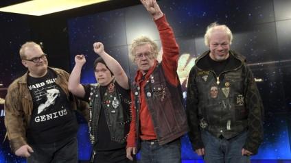 eurovision-finlandia