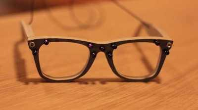 gafas-etiquetarse