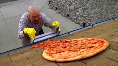 pizzas-walter