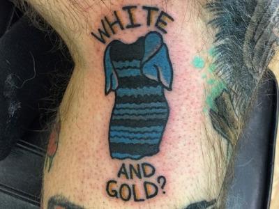 tatoo-vestido