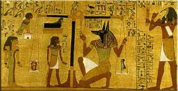 antiguo-egipto