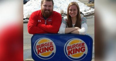 boda-burger-king
