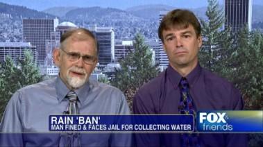 privatizacion-agua