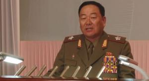 Corea-del-norte_nknewsorg