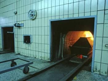 incineracion-china