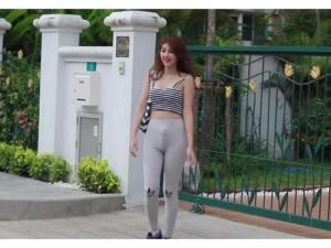 pantalon-pene