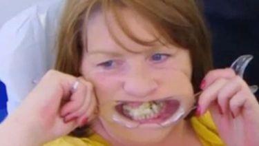 pegamento-dientes