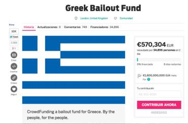 greek-fund