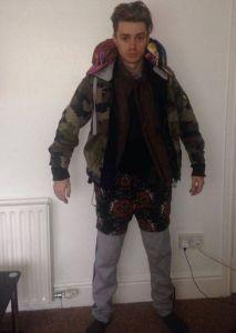 James_McElvar-Easyjet-Reino_Unido-golpe_de_calor-Rewind_MDSIMA20150712_0093_36