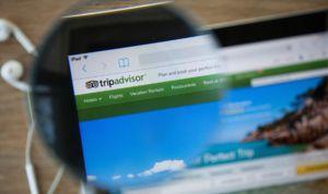 tripadvisor-restaurante-falso