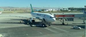 aeropuerto-ankara