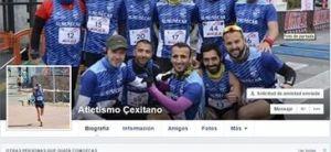 Club_Atletismo_Sexitano-Facebook-Almunecar-Granada_MDSIMA20150815_2268_36