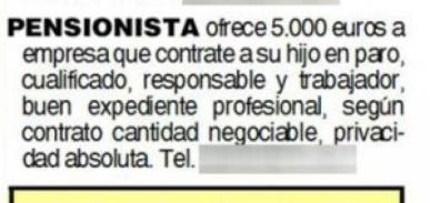 anuncio-pensionista