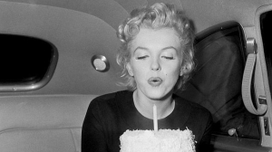happy-birthday-marilyn--644x362