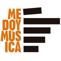 Me doy música. Un blog de wows! musicales