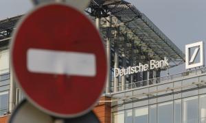 deutsche-bank-senal