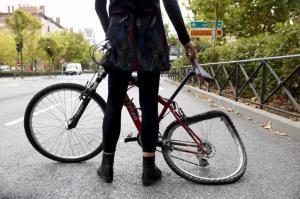 elia-bici