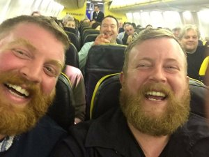 gemelos-avion