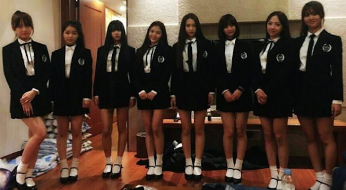 grupo-surcorea