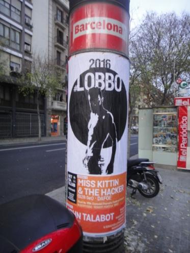 Lobbo-cartel