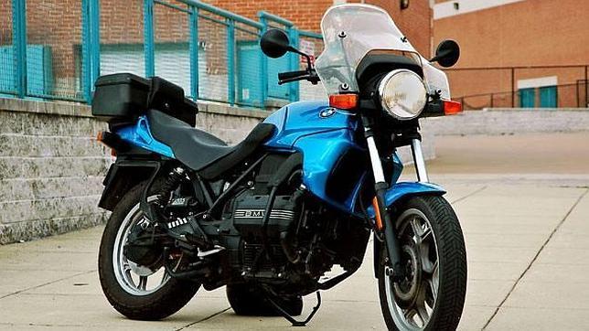 moto-bmw_xoptimizadax--644x362.jpg
