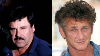 160110024236_sean_penn_chapo_guzman_624x351_reuters_nocredit.jpg