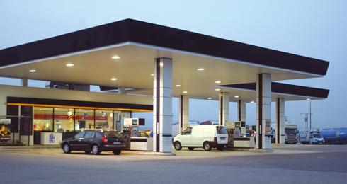 modelo-negocio-gasolineras.jpg