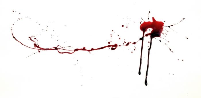 mancha-de-sangre-188269.jpg
