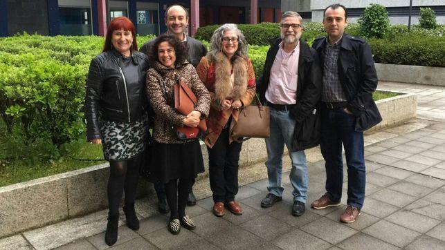 Estevez-Comision-Garantias-Podemos-Galicia_EDIIMA20160504_0391_18.jpg