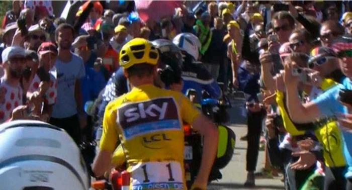 ciclista-a-pie