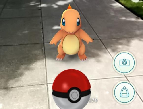 pokemon-go-lanzamiento-primera-oleada-1.jpg