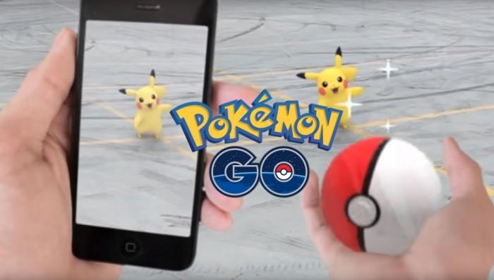pokemon-go-list1-1200x682.jpg