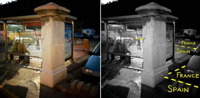 1474032313_768020_1474125514_noticia_normal_recorte1.jpg