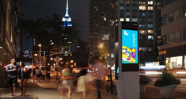 wifi-gratis-nueva-york