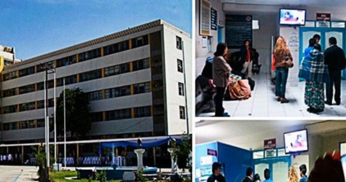 erotico-hospital