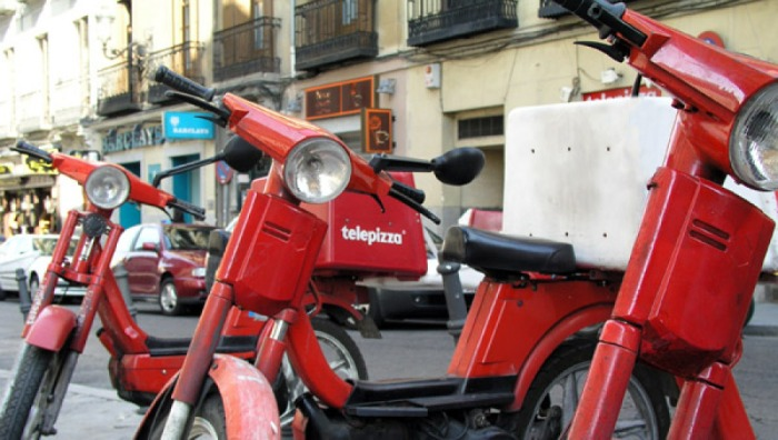 telepizza-motos