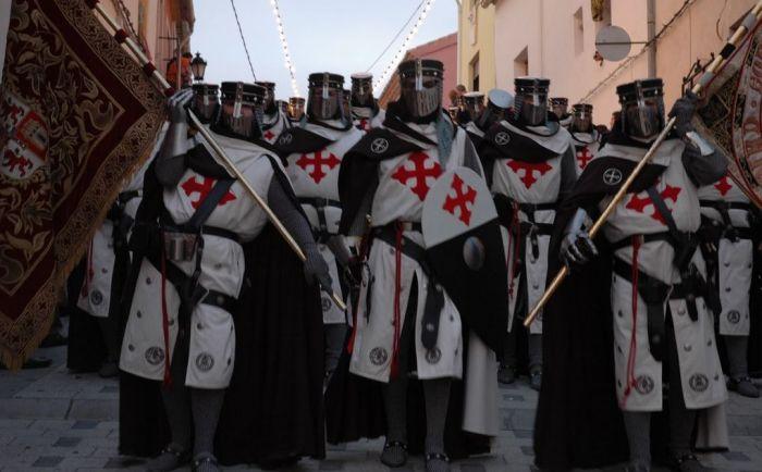 moros-cristianos-caravaca-cruz-murcia_980312010_4910783_1020x634