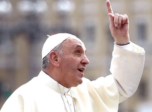 Papa-Francisco_EDIIMA20161116_0736_20.jpg