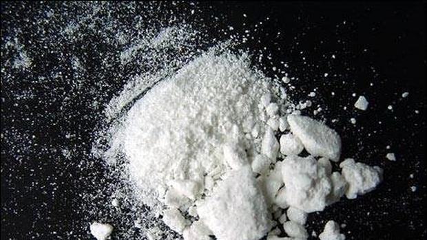 cocaina_nesquik