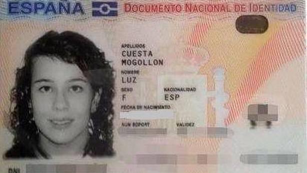 dni-luz-cuesta-mogollon