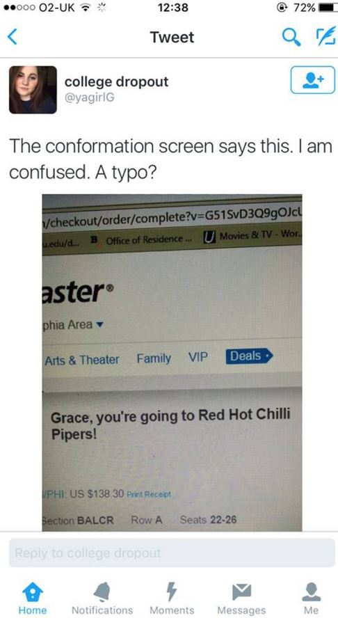 red-hot-chilli-pipers