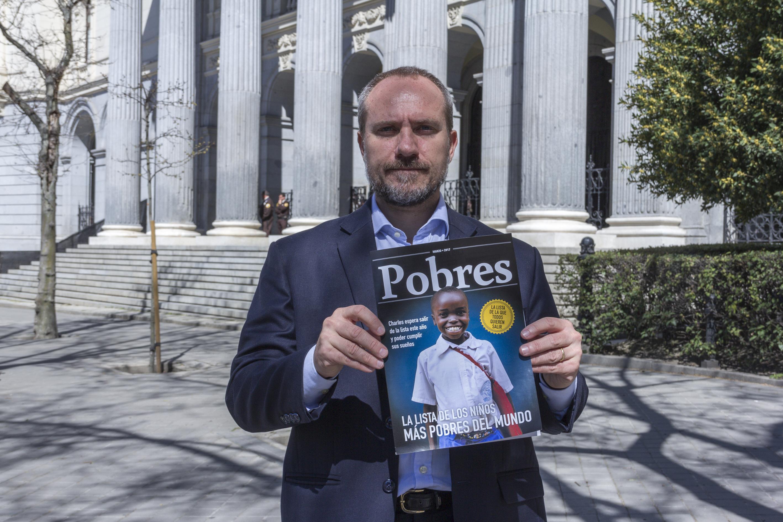 01_Forbes Javier Ruiz.jpg