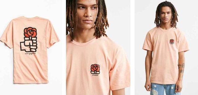 camiseta-hipster-PSOE
