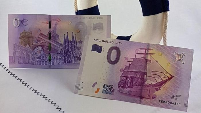 billete-0-euros