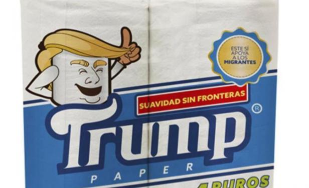 papel-trump