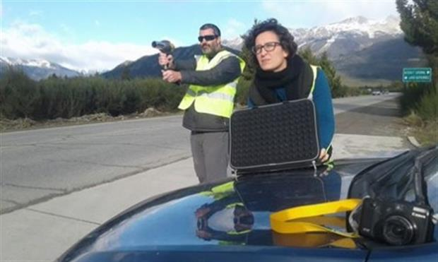 secador-pelo-autopista.jpg