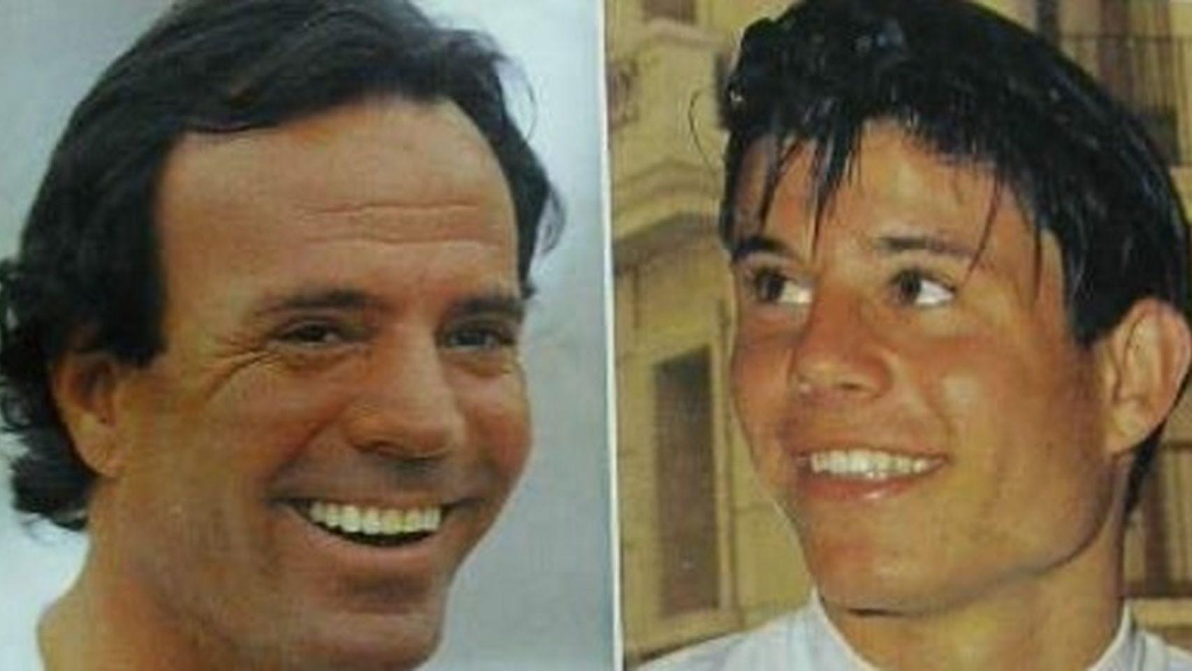 Julio_Iglesias-Hijos_de_famosos-Paternidad-Famosos_229238311_38666242_1706x960.jpg